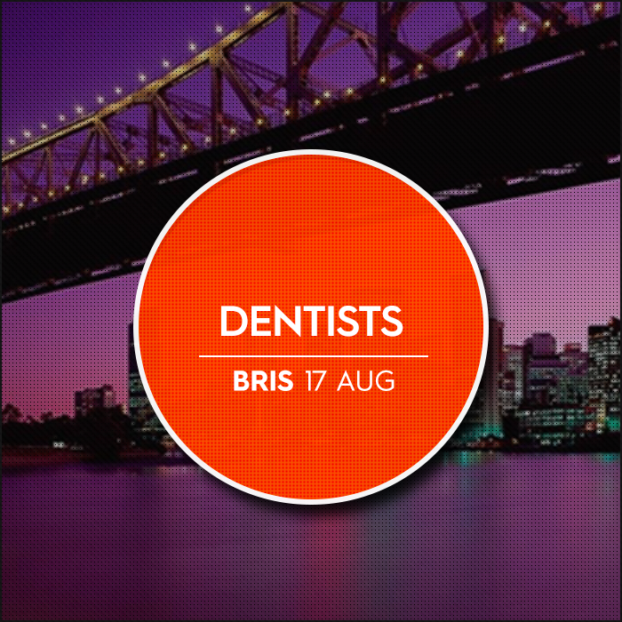 Tickets-Bris-Dentists-On