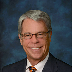 dr-michael