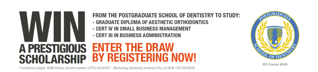 md-scholarship