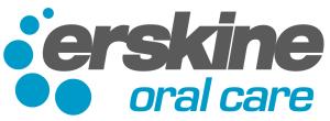 erskine-logo
