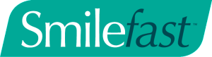 Smilefast-Logo