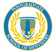 school-of-dentistry