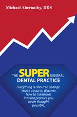 The-Super-General-Dental-Practice