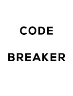 Code-Breaker-The-First-Year-3