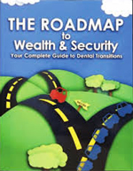 the-roadmap
