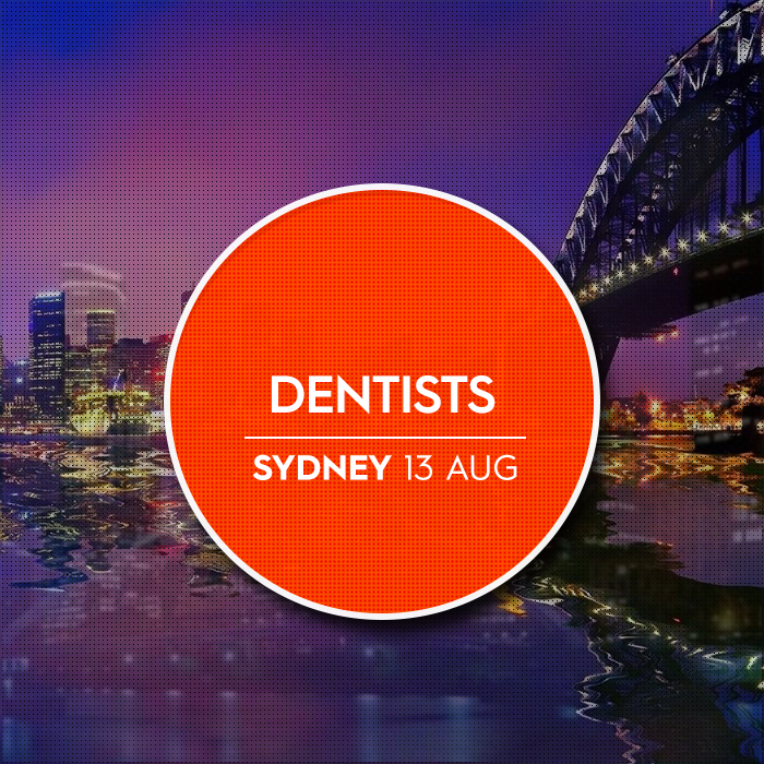 Tickets-Syd-Dentists-On